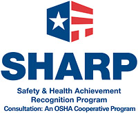 sharp_logo_000