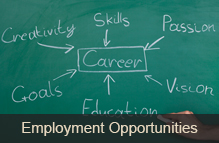 employment-opportunities