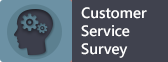btn-wohl-customer-service-survey