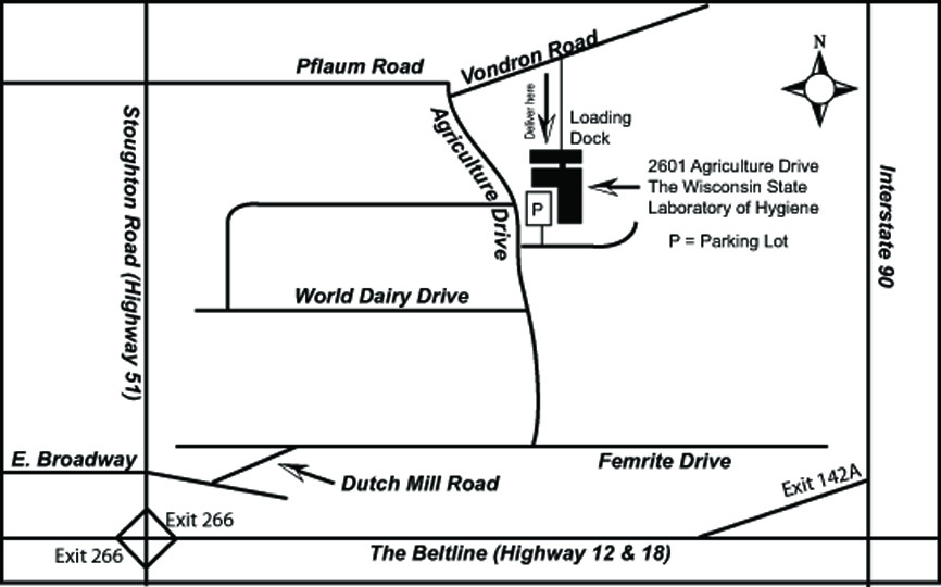 map_ag_drive_large_140507